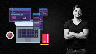 PHP & MySQL course for absolute beginners   Become a PHP pro