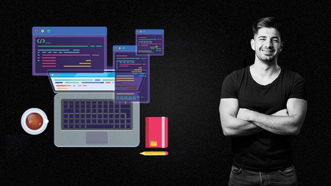 PHP & MySQL course for absolute beginners | Become a PHP pro [Free Online Course] - TechCracked