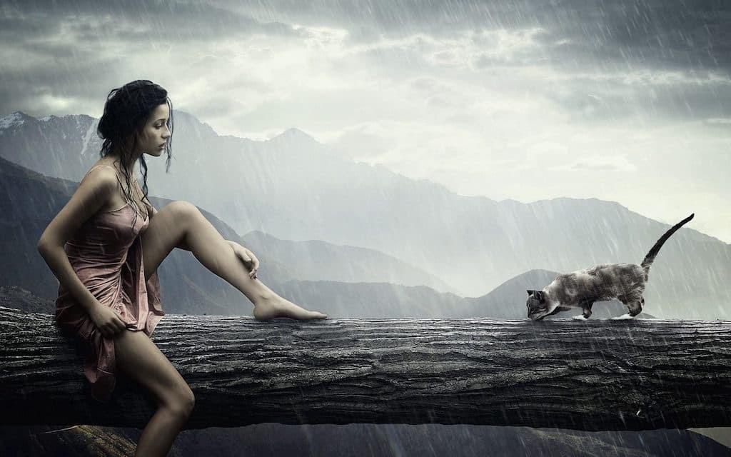 #276 Tormenta de verano | Sildavia Podcast |El Blog de Luis Bermejo