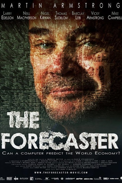 The Forecaster (2014) ταινιες online seires oipeirates greek subs