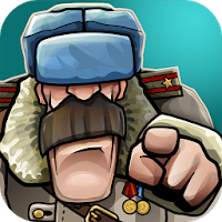 Warfare Nations Apk free Game for Android