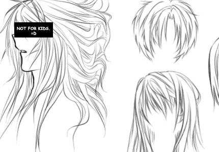 Top 20 Anime Girls with Brown Hair on MAL  MyAnimeListnet
