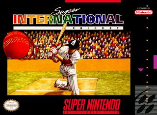 Super International Cricket Download