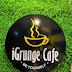 What's New? iGrunge Cafe Oroquieta