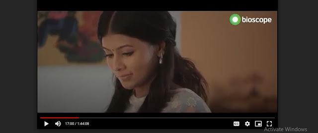 বেঙ্গলি বিউটি ফুল মুভি   Bengali Beauty Bangla Full HD Movie Download or Watch Online