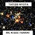 AUDIO l Mc Kisse Fanani - Tatizo Nyota l Download