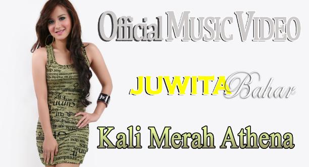 Juwita Bahar, Dangdut, Dangdut Koplo, Kumpulan Lagu Juwita Bahar Mp3 Dangdut Terbaru Paling Top 2018