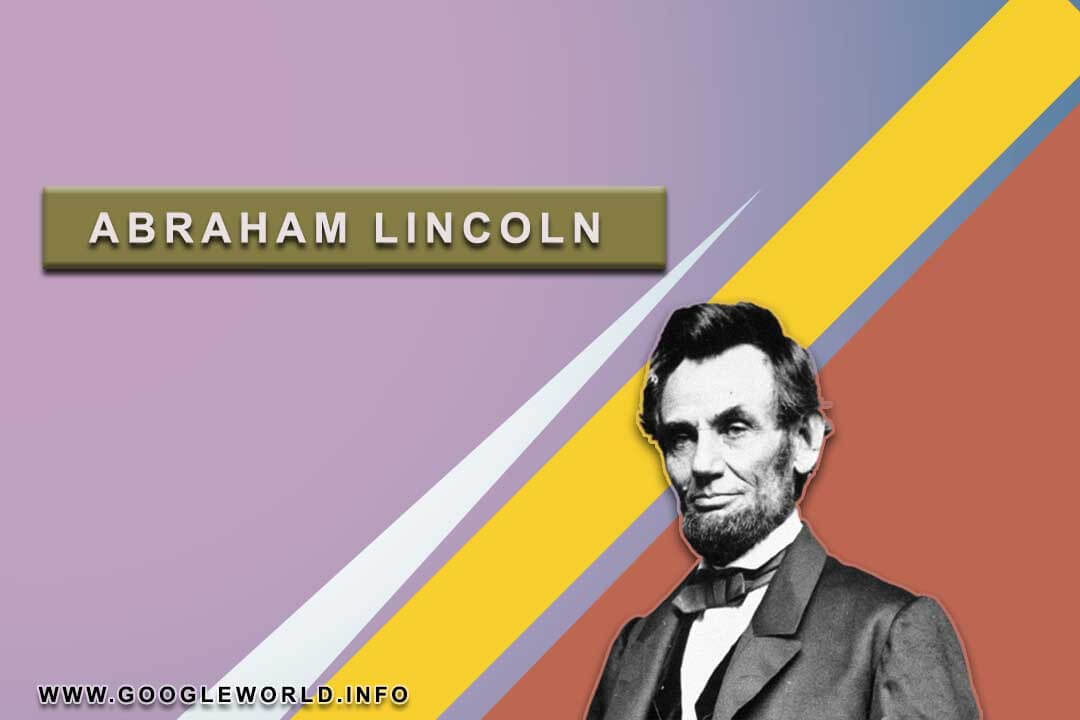 abraham-lincoln-pic by googleworld.info