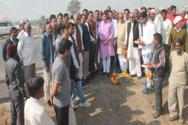 devender-chaudhary-started-rs-1-crore-91-lakh-rmc-road-faridpur-road