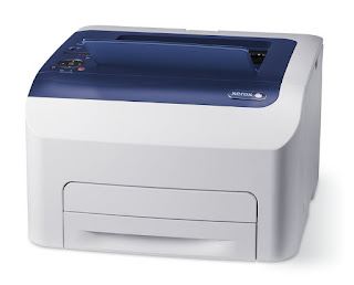 Xerox Phaser 6022 Drivers Download