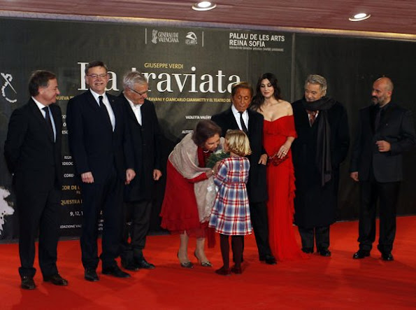 La traviata is an opera in three acts by Giuseppe Verdi set to an Italian libretto by Francesco Maria Piave