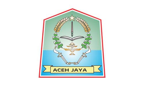 CPNS Kabupaten Aceh Jaya Tahun Anggaran 2018