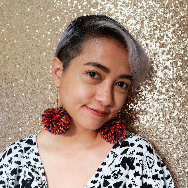 [Beauty] 5 Tips Rambut Pendek Tampil Kece dan sehat! Pengen?