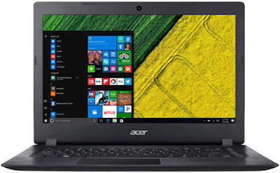 Acer Aspire A114-31-C3MM