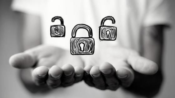 ¿Cómo mejorar la Cultura de Ciberseguridad?