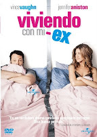 The Break-Up: Viviendo con mi Ex / Separados