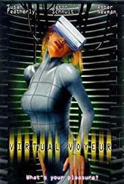 Virtual Girl 2: Virtual Vegas 2001 Watch Online
