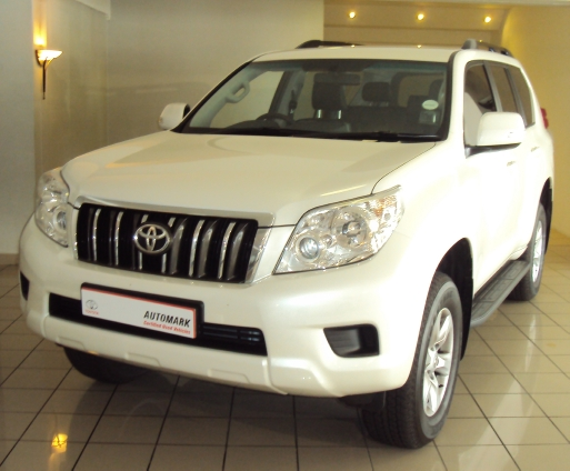 Hyundai Extended Warranty >> Used and new Hyundai Gumtree Used Vehicles for Sale Cars & OLX cars and bakkies in Cape Town ...