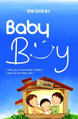 Baby Boy by Dewi Sekar Pdf