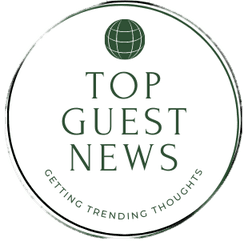Free Guest Post | Submit Article | Top Guest News
