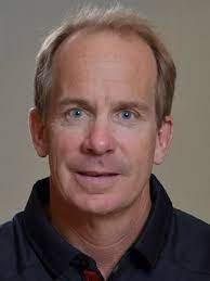Who Is Coach Kurt Beathard?  Wikipedia, Biography, , Wife, Why Did He Resigned?