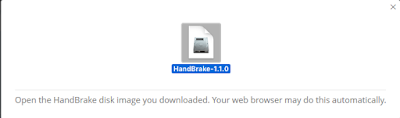 compress video file