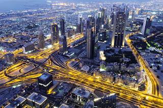 Finest Cities in Nigeria