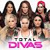 Watch WWE Total Divas S09E02 10/8/19 Online watchwrestling uno