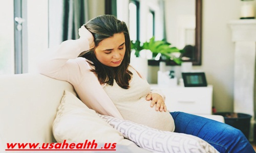 pregnancy,vitamin c,vitamin c during pregnancy,effects of vitamin c during pregnancy,benefits of vitamin c in pregnancy,benefits of vitamin c during pregnancy,how to stop pregnancy,how to avoid pregnancy naturally,foods to eat during pregnancy,vitamin c in pregnancy,vitamin c in pregnancy diet,vitamin c in your pregnancy diet,vitamin c rich foods for pregnancy,vitamin c in pregnancy overdose
