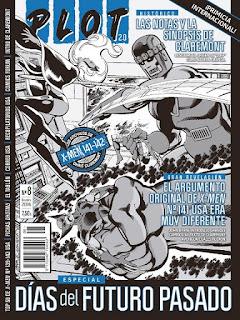 http://www.nuevavalquirias.com/plot-20-revista-comics-comprar.html