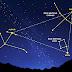 Istilah Astronomi Hari Ini: Asterisma
