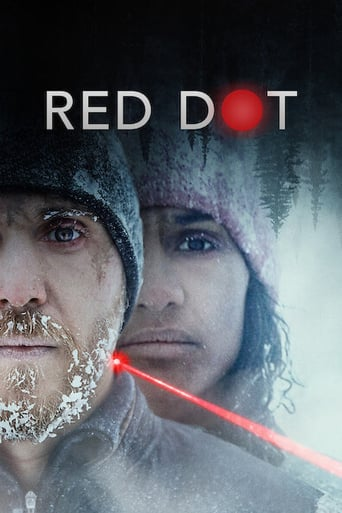 Ponto Vermelho (2021) Download