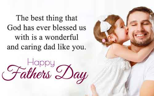 happy-fathers-day-wishes-from-daughter pic