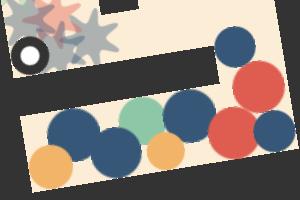 balls-maze