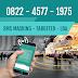 0822-4577-1975   Jasa Sebar Iklan Lewat SMS