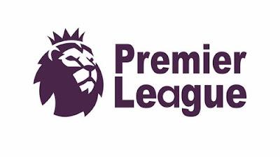 Streaming Liga Inggris Lewat Iphone