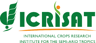 ICRISAT Recruitment For Associate Scientist Posts Apply Online @icrisat.org /2020/07/ICRISAT-Recruitment-For-Associate-Scientist-Posts-Apply-Online-icrisat.org.html