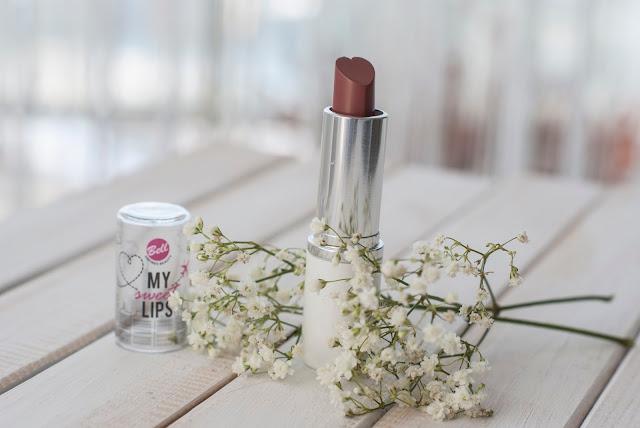 Bell- My Sweet Lipstick