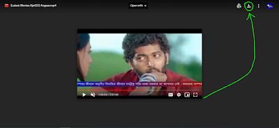 .আঙ্গার. বাংলা ফুল মুভি । .Angaar. Full Hd Movie Watch