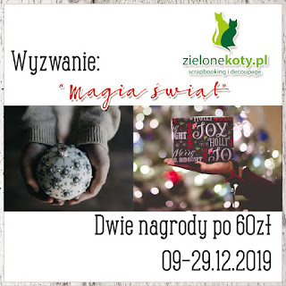 https://sklepzielonekoty.blogspot.com/2019/12/wyzwanie-magia-swiat.html