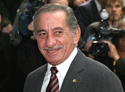 Αποτέλεσμα εικόνας για Πρόεδρε Τάσσο Παπαδόπουλε