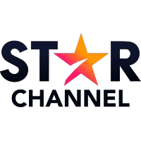 STAR CHANNEL EN VIVO