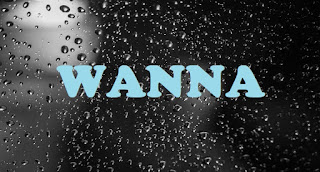 What does WANNA Mean? - Meaning of WANNA
