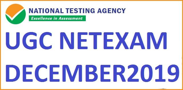 NTA-UGC-NET-SYLLABUS-NEW2019,NET-SYALLABUS-2019