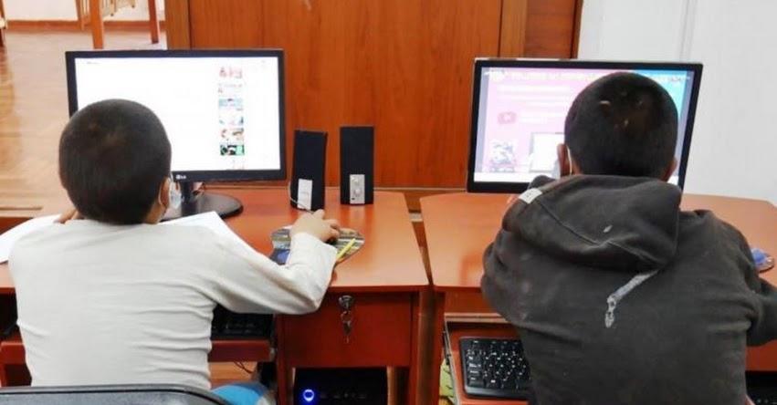 Sepa qué habilidades deben reforzar los docentes y tutores en modalidad virtual
