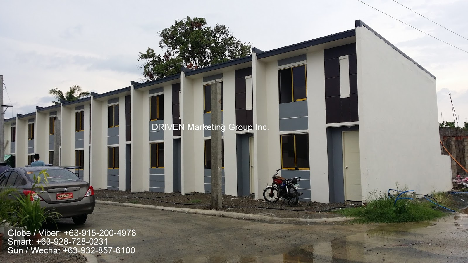 home of your rent to own information center in the philippines: 2016