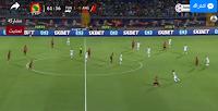 مباشر..شاهد مباراة مالي أمام موريتانيا بجودة عالية من دون انقطاع