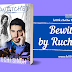 Read an #Excerpt from Bewitched by Ruchi Singh - @RuchiWriter #Romance #Suspense