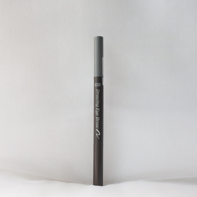 Etude House Drawing Eye Brow - 05 Grey