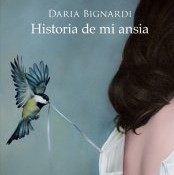 http://librosquehayqueleer-laky.blogspot.com/2019/03/sorteo-de-historia-de-mi-ansia-de-daria.html